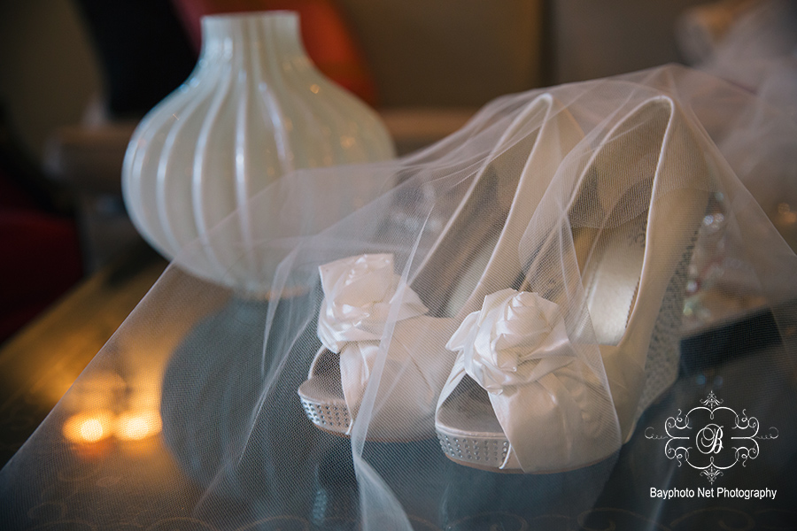 浪漫瞬间,真情永远-婚礼婚纱拍摄-9楼
