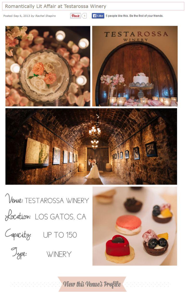 Testarossa_Winery_Wedding_Bayphoto_Net_1