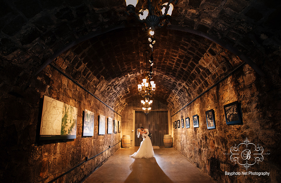 Testarossa_Winery_wedding_Bayphoto_Net