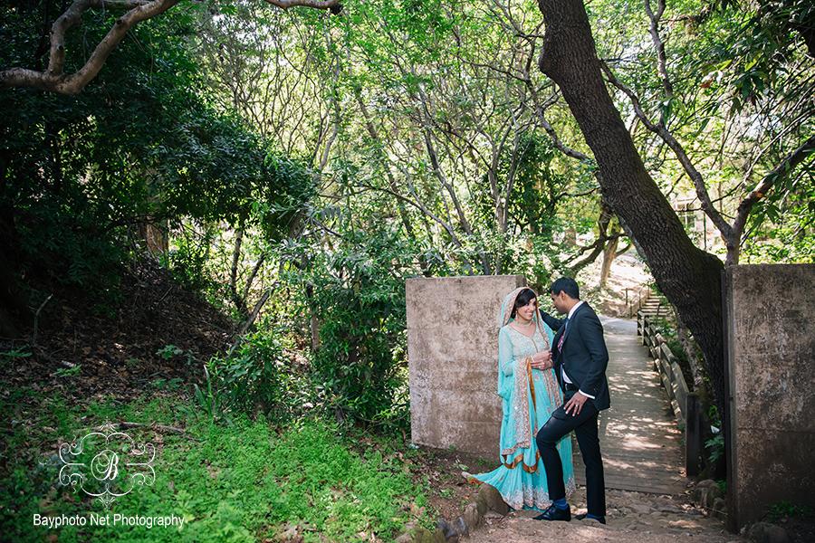 ZM_bay_area_Wedding_1084s