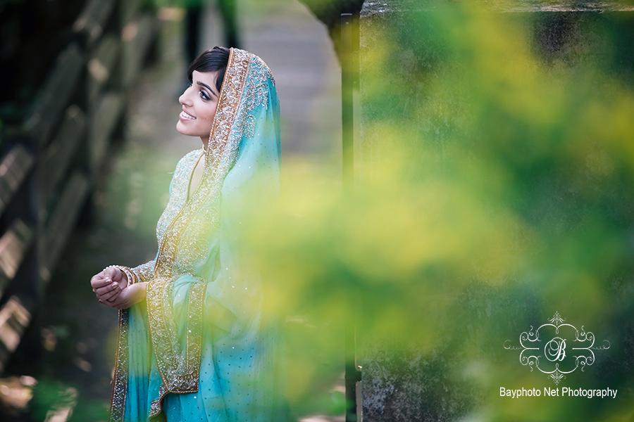 ZM_bay_area_Wedding_1102s