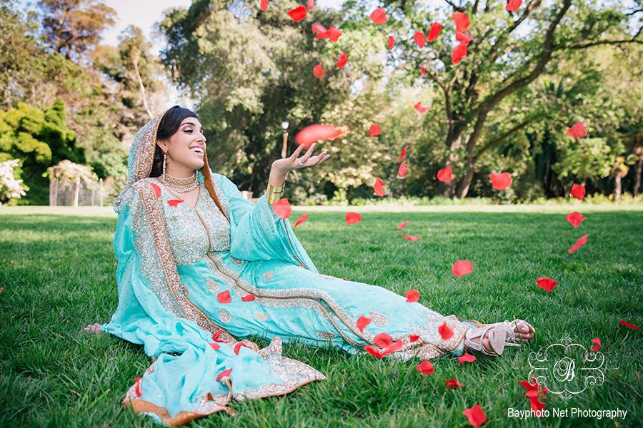 ZM_bay_area_Wedding_1188s