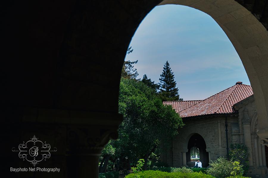 BF_Stanford_Memorial_church_wedding_064s