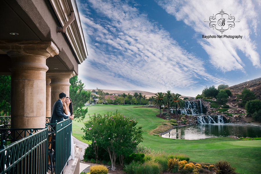 Lh Silver Creek Valley Country Club Wedding 461s 002s 005s