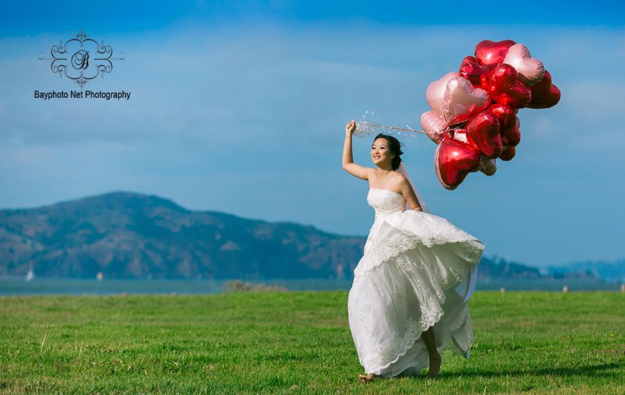 FS_San_Francisco_wedding_portrait_133s