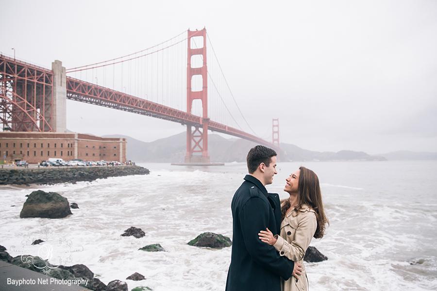 KT_San_Francisco_Engagement005s