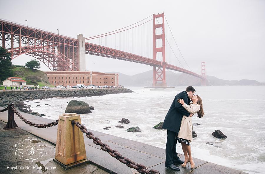KT_San_Francisco_Engagement007s