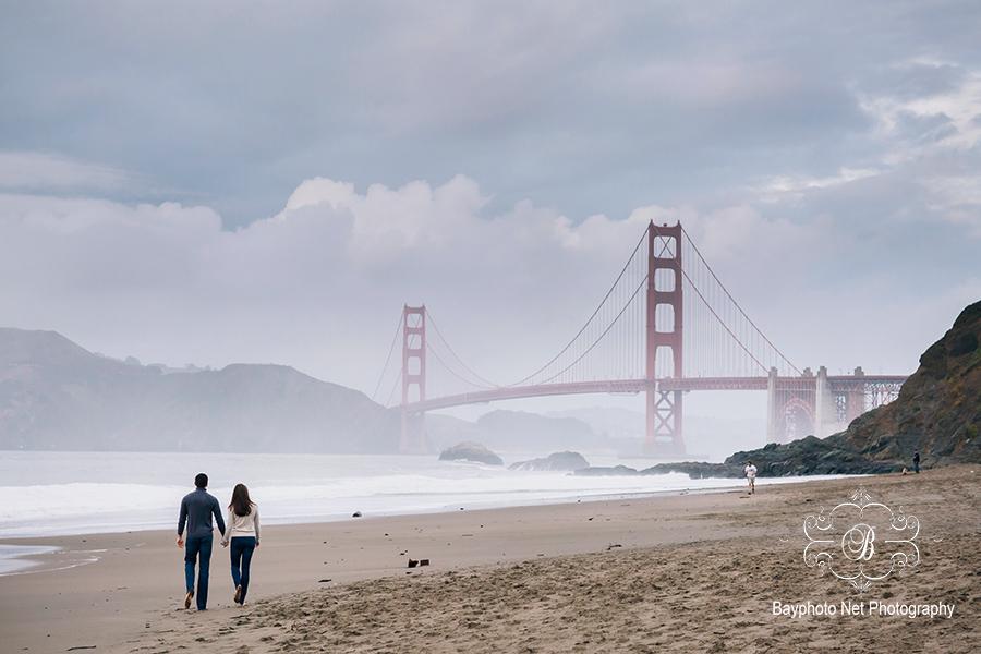 KT_San_Francisco_Engagement077s