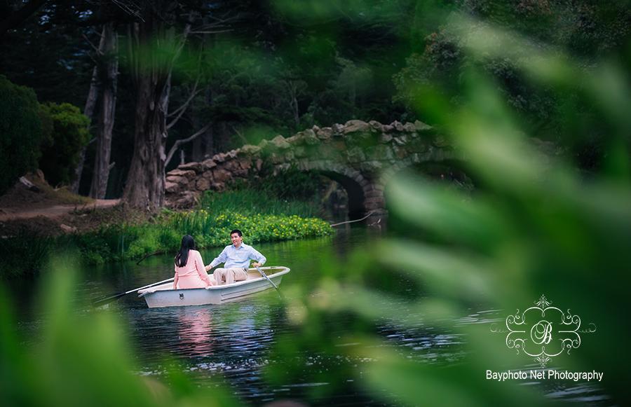 VD_Golden_Gate_Park_Boat_Engagement_033s