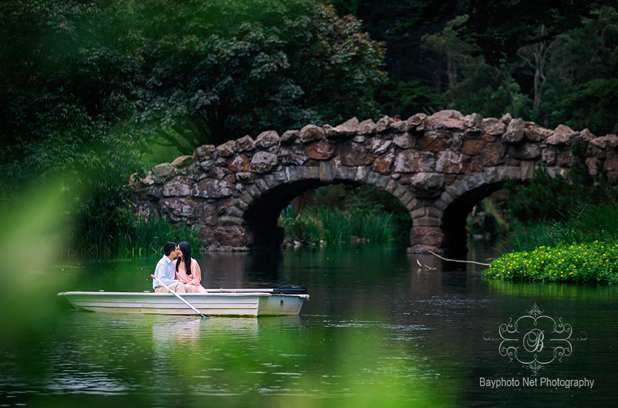VD_Golden_Gate_Park_Boat_Engagement_036s