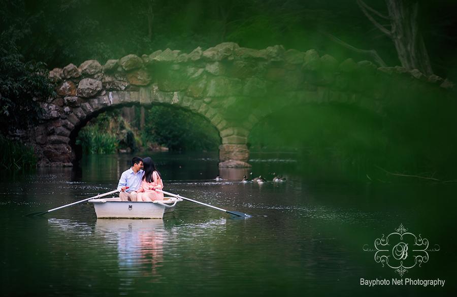 VD_Golden_Gate_Park_Boat_Engagement_037s