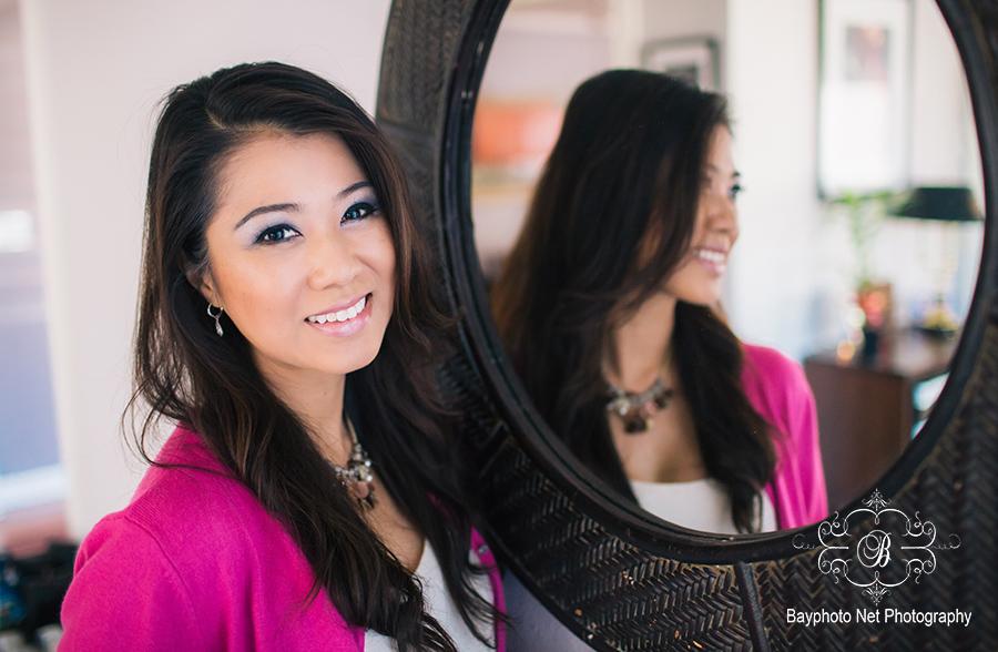 Helen_San_Jose_Portrait_034s