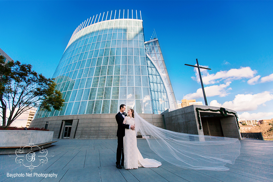 Cathedral_of_Christ_the_Light_Wedding_KnO_622s