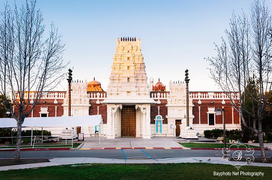 Livermore_Hindu_Temple_Wedding_PnP_002s