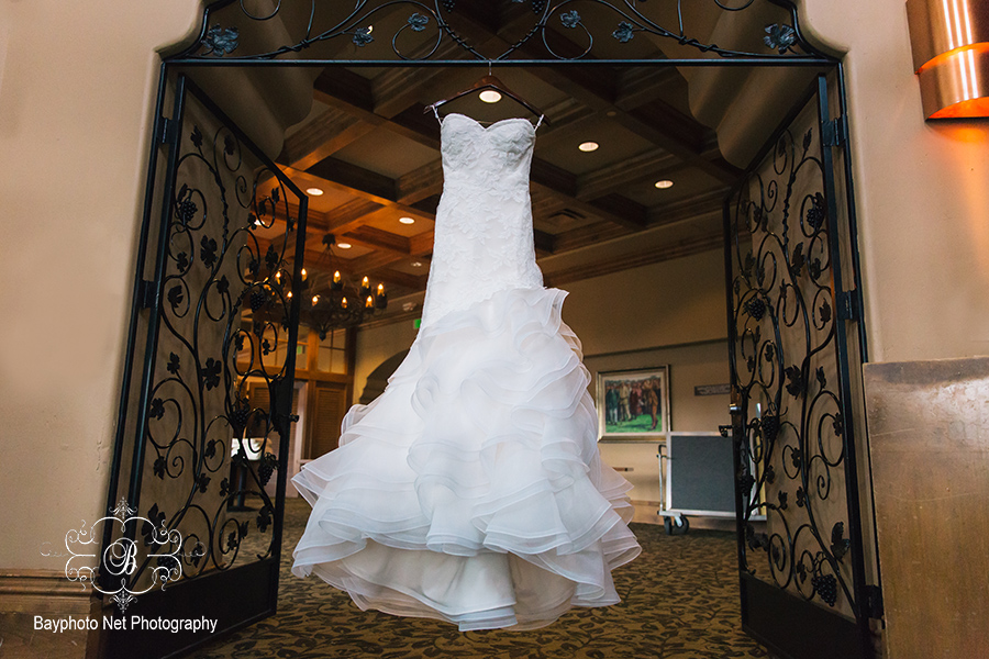 JR_The_Bridges_Golf_Club_wedding_105s