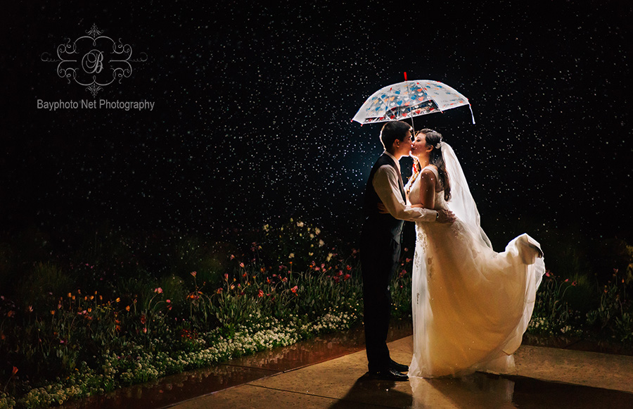 VD_Cinnabar_Hills_Golf_Club_wedding_897s