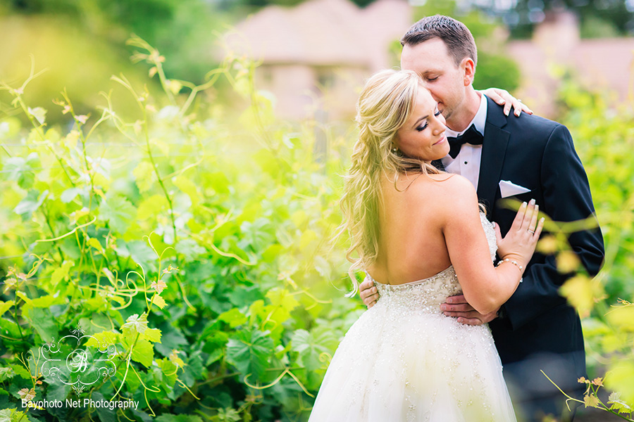LM_Castlewood_Country_Club_Wedding_001s