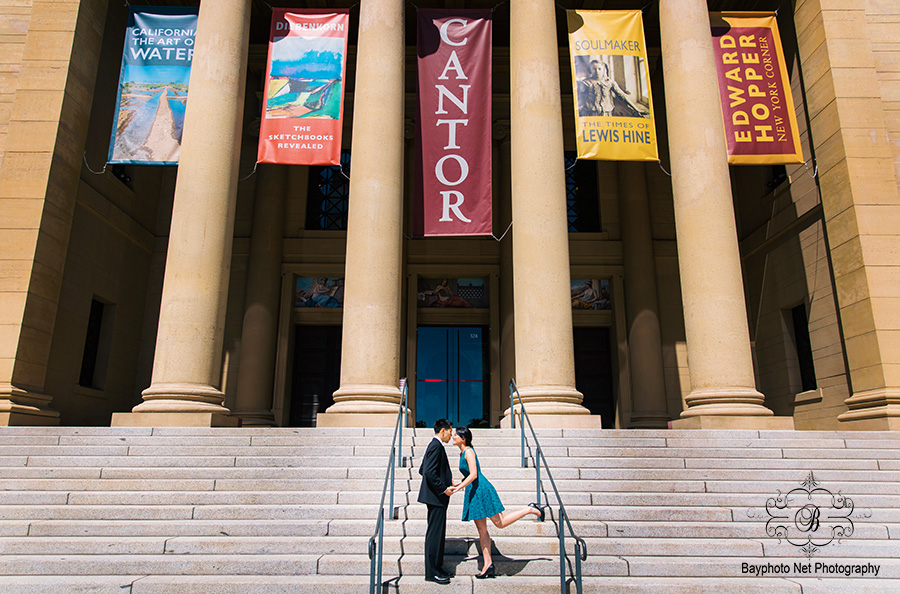 AA_Stanford_University_Engagement_028s