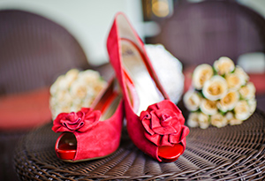 Red_wedding_shoes