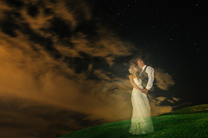 Cinnabar_Hills_Golf_Club_wedding_night_scene
