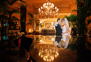 Fairmont_San_Jose_wedding