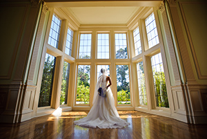 Kohl_Mansion_wedding